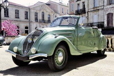 Картина 302 изготавливается с 1936 по 1938