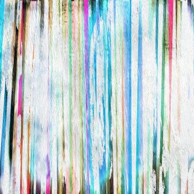 Картина абстрактный дизайн фона на текстуру древесины зерна