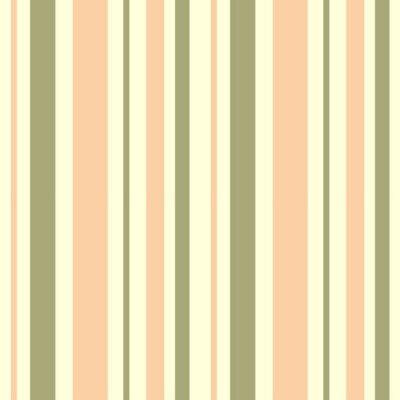 Картина абстрактные текстуры фона с пастельных теплой полосы бесшовные модели вектор