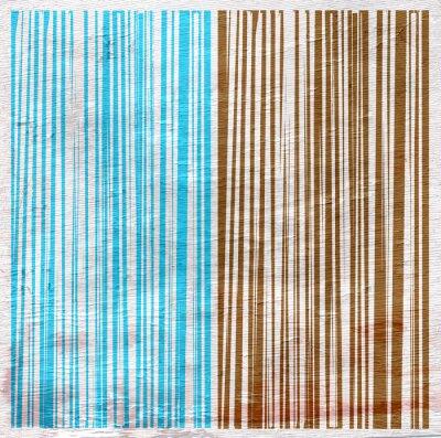 Картина абстрактные конструкции на текстуру древесины зерна