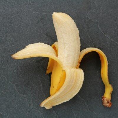Картина Banane-сюр-Ardoise