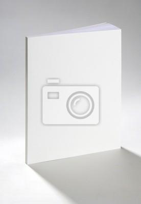 Картина Книга 1