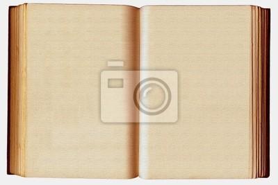 Картина книга