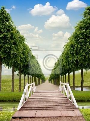 Мост и Путь