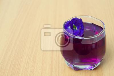 Bulletfly гороха (азиатские pigeonwings) сок