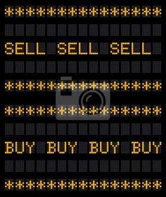 Купить Купить Купить, продать, продают, продают