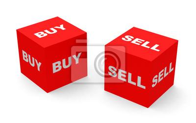 Купить - Продать