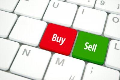 Купить Продать