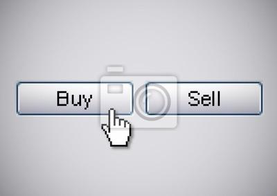 Купить кнопки Продавайте