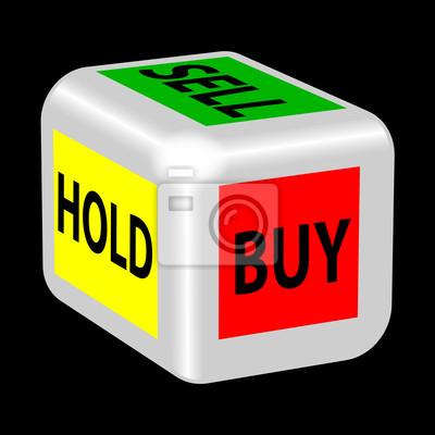 купить, продать, провести азартные игры