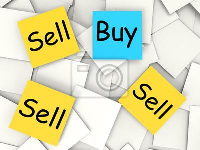 Продам Куплю стикерах Mean покупке и продаже