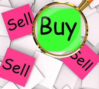 Купить Продать Post-It документы Среднее Покупка и продажа