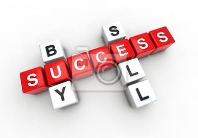 Купить -> Продам -> Успех