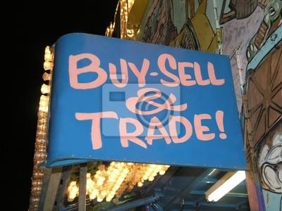 : Купить Продать знак