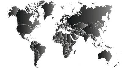 Картина карт дю Монд 06072015