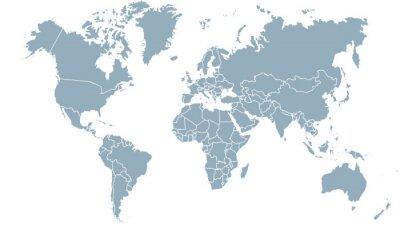 Картина карт дю Монд 24072015