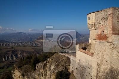 Castello Di Сан - Лев