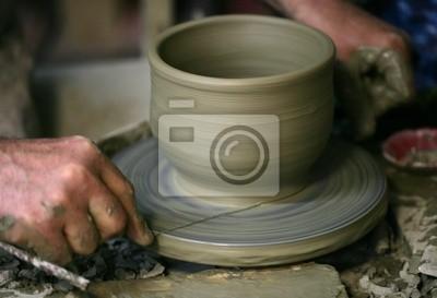Картина Ceramica # 3