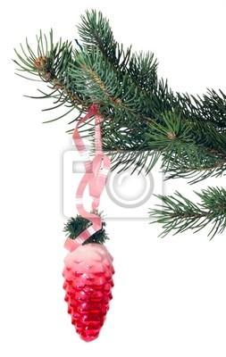 Рождество филиал