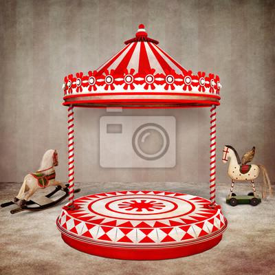 Этап Цирк