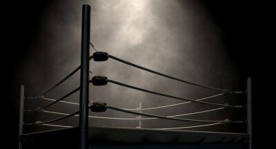 Картина Классический Vintage ринге