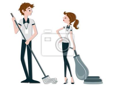 Очистители