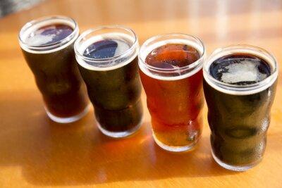 Картина Craft Beer