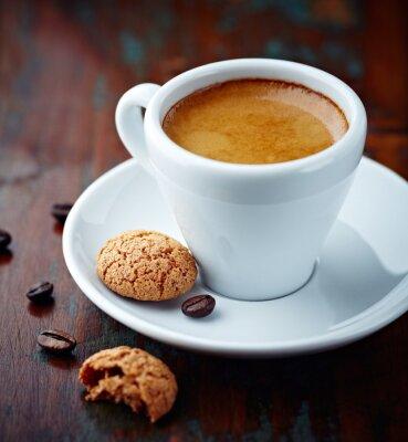 Картина Кубок Espresso