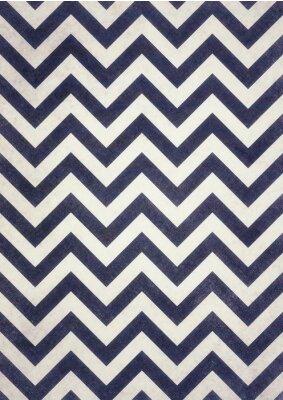 Картина темно-темно-синий и черный шевроны текстуры на старом белом фоне проблемного дизайн, темный зигзагом, заводной старинные фон