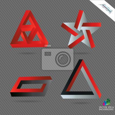 Картина EPS 10