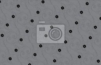 Картина серый BG