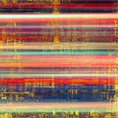 Картина Гранж текстуры