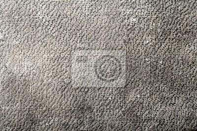 Картина Гранж tło.