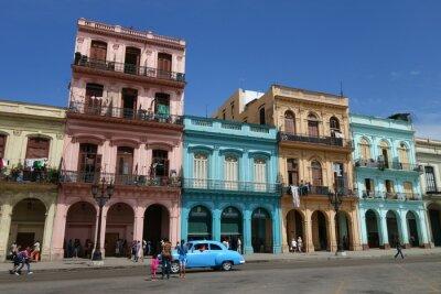 Картина Гавана