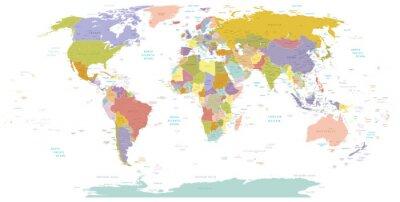 Картина High Detail мира map.Layers используется.