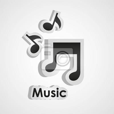иконы музыки