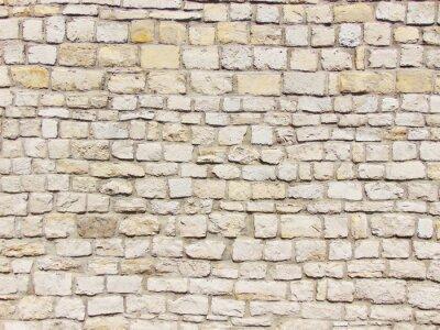 Картина Kamienny мур