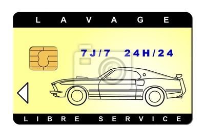 промывание Libre обслуживание.
