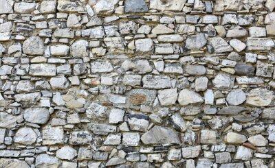Картина мур