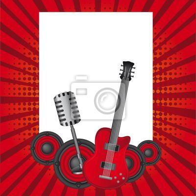 мюзиклы инструменты
