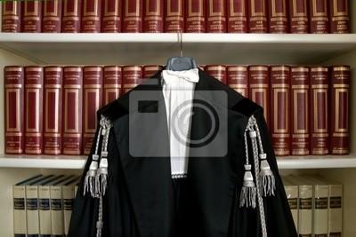 Prossima udienza