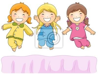 Пижамы партия