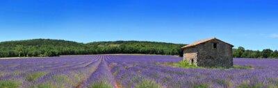 Панорама-де-Прованс