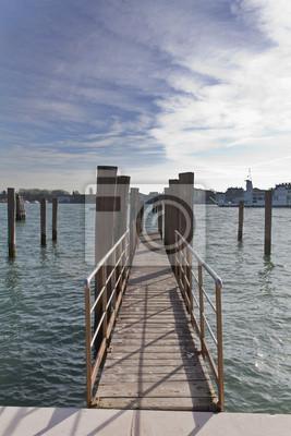 PASSERELLA Venezia