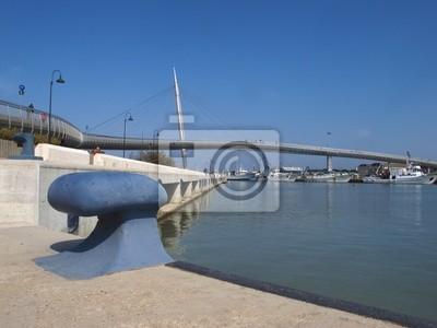 Пескара Порту