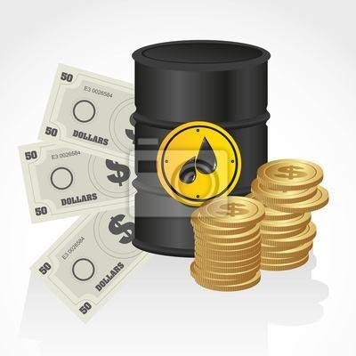 Значения мощности нефтяной