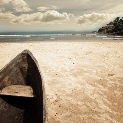 Картина фото пляж-2
