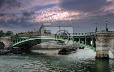 Pont Notre Dame.