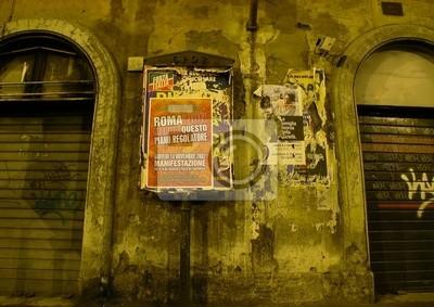 Картина плакаты