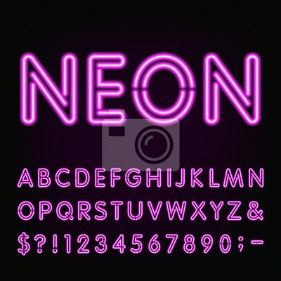 Вектор шрифта для метки, заголовки, плакаты и т.д.